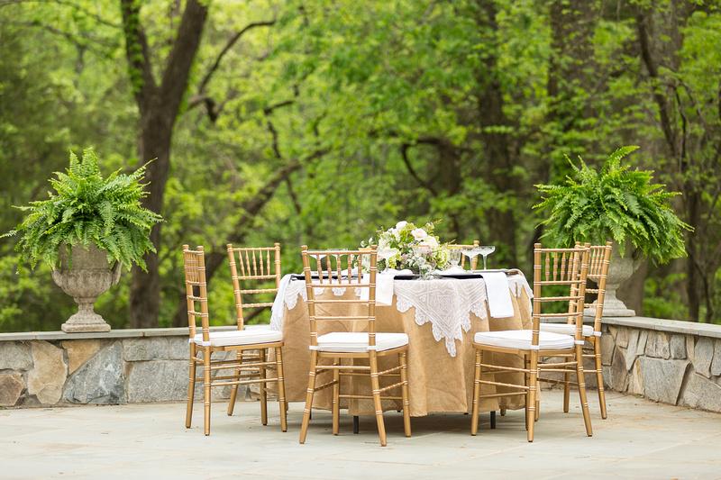 Braehead Manor Bridal Session-10