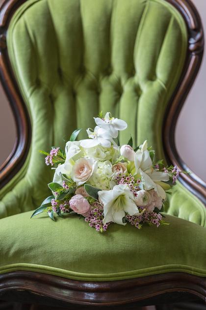 Braehead Manor Bridal Session-164