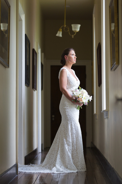 Braehead Manor Bridal Session-205