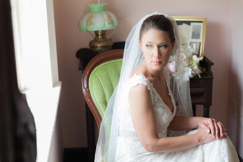 Braehead Manor Bridal Session-471