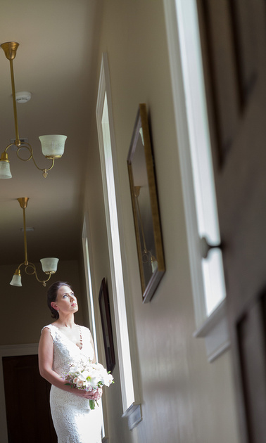 Braehead Manor Bridal Session-444