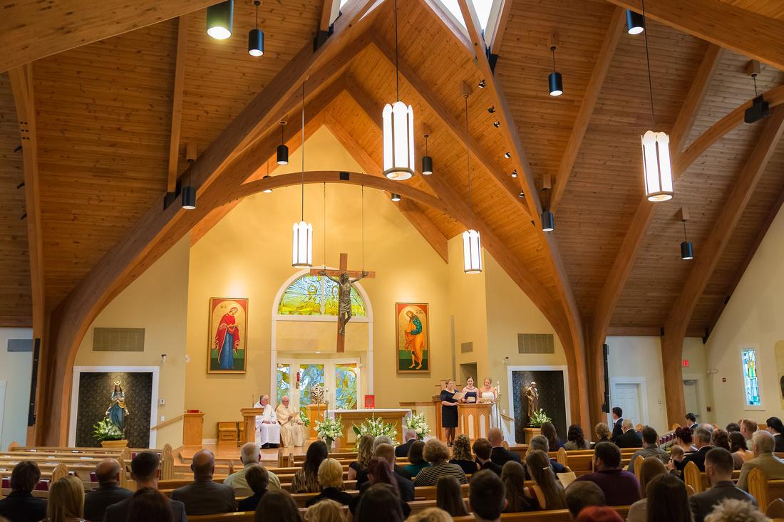 catholic confession times - 1100×733
