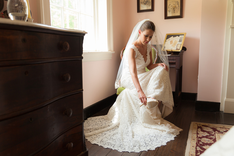 Braehead Manor Bridal Session-465