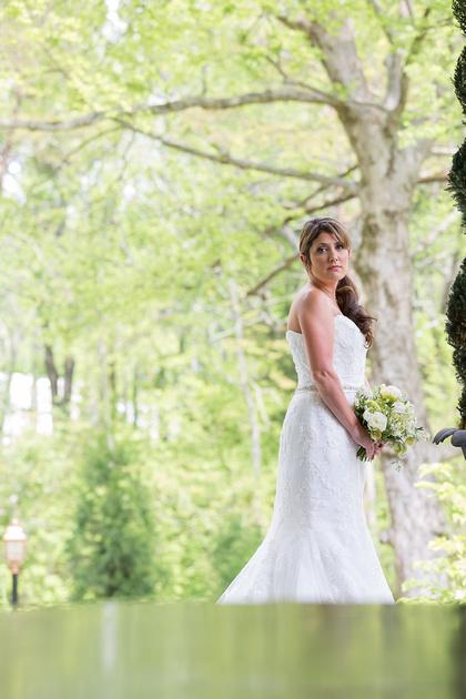 Braehead Manor Bridal Session-256